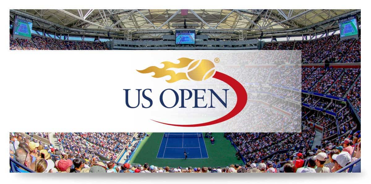 Tennis Wetten US Open