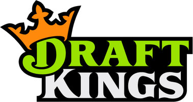 Logo Draft Kings
