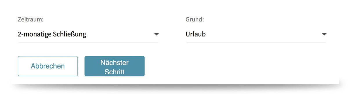 Tipico Account Löschen