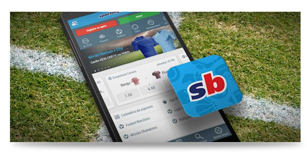Sportingbet App Android