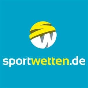 sportwetten.de Logo