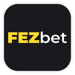 fezbet App Icon