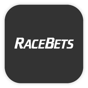 Racebets App Icon