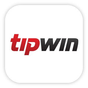 Tipwin App icon