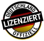 Lizenz Deutschland Sportwetten