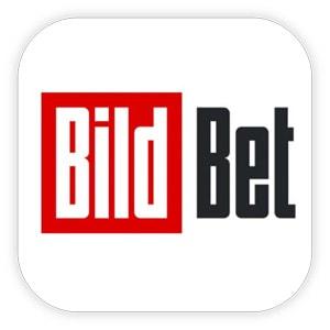 Bildbet App Icon