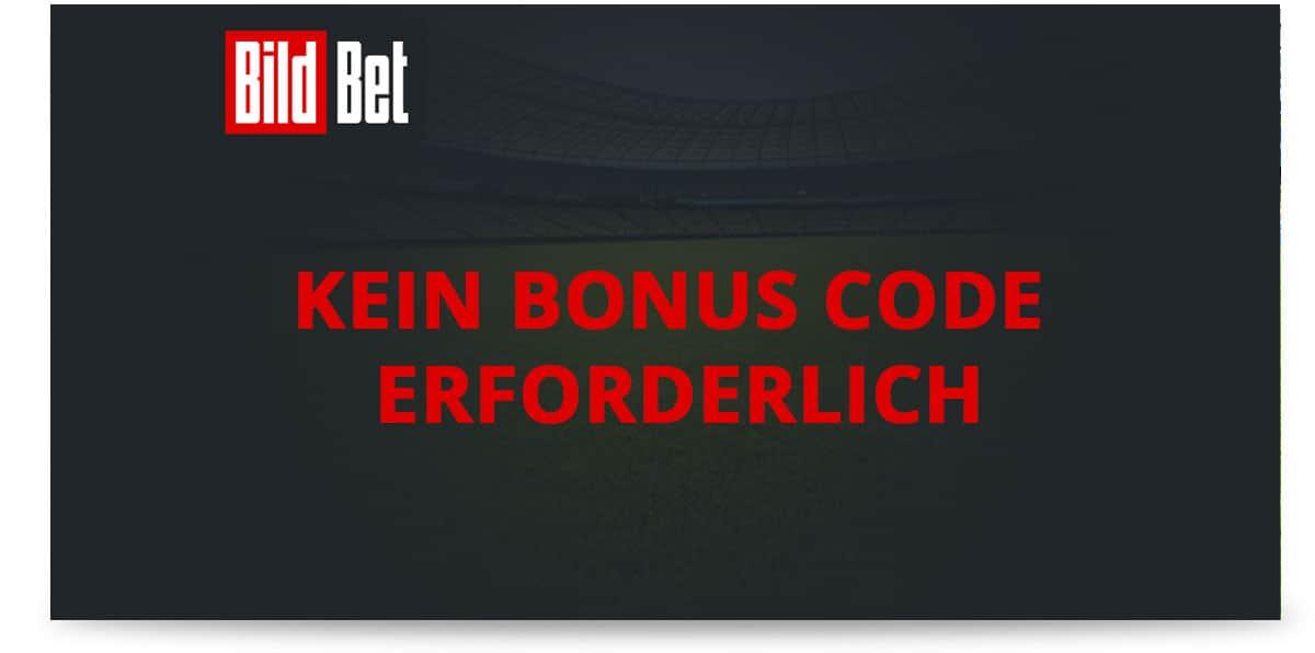 Bildbet Bonus Code