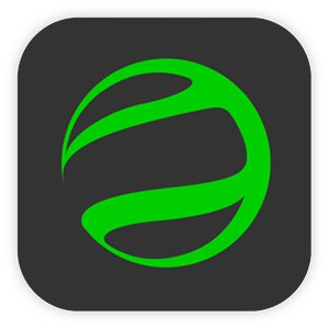Tipster App icon