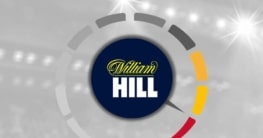 Quoten Boost William Hill