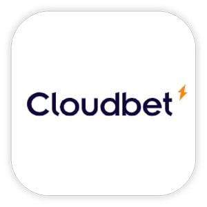 Cloudbet App Icon