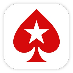 PokerStars Sports App Icon